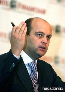 Constantin Dascalu