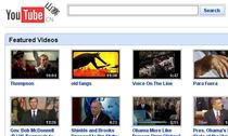 Captura YouTubecn