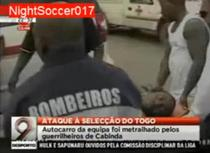 Atentat terorist asupra nationalei Togo