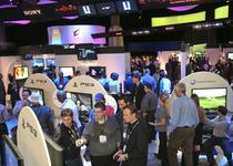 Targul de tehnologie CES incepe saptamana aceasta in Las Vegas