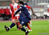 Jelev a semnat cu Steaua