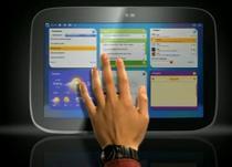 2010 - Anul invaziei tablet PC-urilor