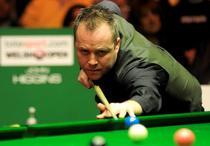 """""""Vrajitorul"""" se impune la Welsh Open"""