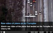 Niciun pasager nu a fost ranit
