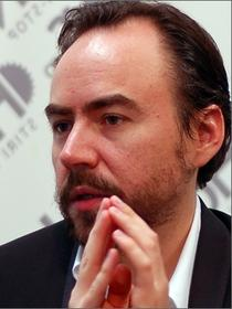 Bobby Paunescu