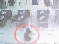 Imagini cu asasinii liderului Hamas