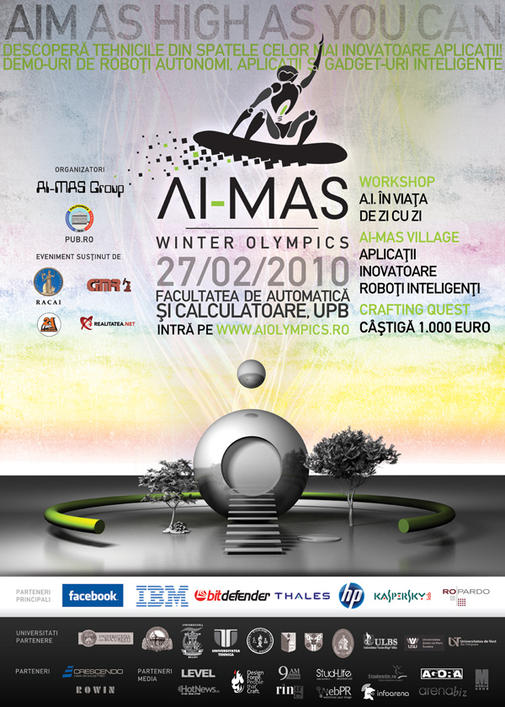 poster-ai-mas-winter-olympics-large