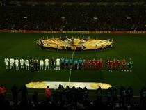 30 RON, cel mai ieftin bilet la Urziceni-Liverpool