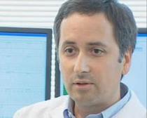 Dr. Victor Velculescu