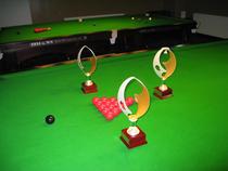 Centrul National de Snooker