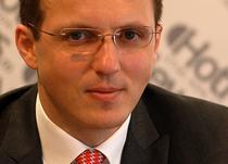 Dragos Tanase