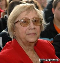 Marea Maestra Internationala Elisabeta Polihroniade
