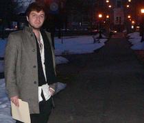 Razvan Isac