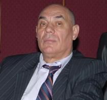 Mircea Salomir a incetat din viata