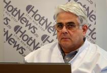 Profesor Doctor Dr. Gheorghe-Andrei Dan