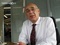 George Kyriazis
