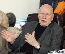 Razvan Theodorescu