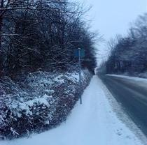 Strada sarata din Reutlingen