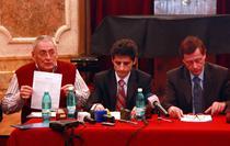 membrii UMCR-ADA ataca doua propuneri legislative