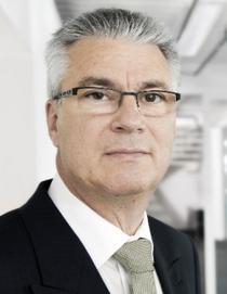 Klaus Kappeler