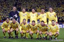 Romania, in topul ratarilor CE