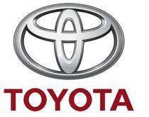 Toyota a anuntat numarul de masini rechemate in Romania