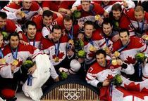 Canada, 14 medalii de aur la JO Vancouver