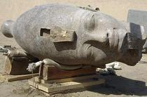 Faraonul Amenhotep III