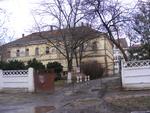 (3) Satu Mare Spitalul Judetean 2