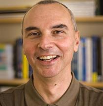 Petre Stoica