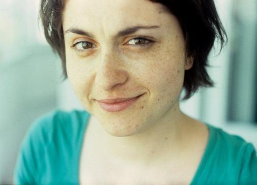 Ioana Gheorghita