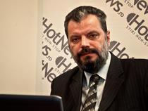 Peter-Eckstein-Kovacs
