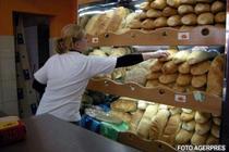 Vanzator de paine