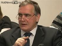 Gabriel Friptu, la seminarul HotNews.ro