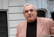 Dan Ioan Popescu (foto arhiva)