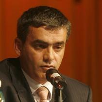 Senatorul PDL Mircea Andrei