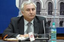Inspectorul Mihai Calinescu