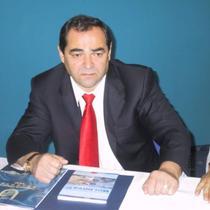 Mihai Necolaiciuc (imagine arhiva)