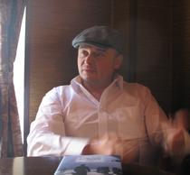 Catalin D. Florescu