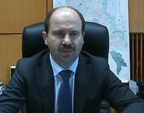 Valeriu Lazar, ministrul Economiei moldovean