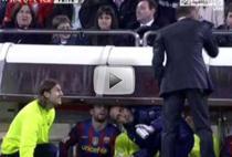 Pep Guardiola, FC Barcelona