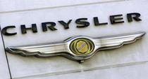 Chrysler va produce masini ale marcilor italiene si pentru Europa