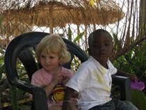 Vacanta in Jamaica