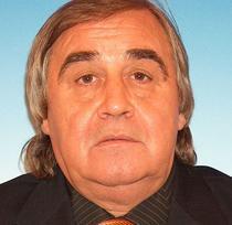 Deputatul Ioan Damian