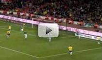 Brazilia - Irlanda 2-0