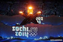 Soci, gazda JO de iarna 2014
