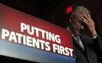 Pacientii pe primul loc?