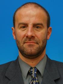 Sorin Gheorghe Buta