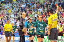 Viborg isi apara titlul in 15 mai