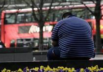 Obezitatea, strans legata de starile depresive